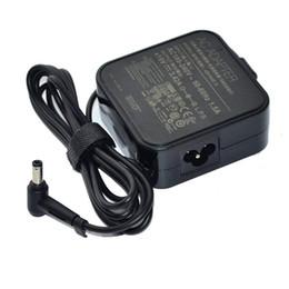 65 W AC Adaptörü Laptop Şarj Asus X451CA ile Uyumlu X53E-RS93-RD X551MAV-EB01-B D522 D555YA D555YI DX882LD DX991 Serisi Güç Kablosu nereden ac adaptörü 19v 3.42a tedarikçiler
