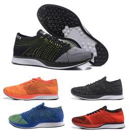 uk availability ca7e3 83e5c 2019 chaussures chukka Race Racer Top qualité gros 2017 hommes femmes  Casual Racer Trainer Chukka noir