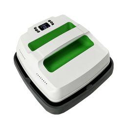 Venta caliente HP230N UOPRESS 9 '' x 9 '' Hobby T-shirts Home Mini Heat Press Machine para HTVs desde fabricantes