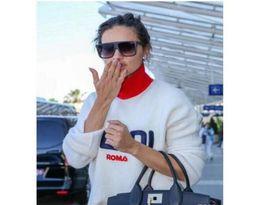 maglieria donna di giacca di lana Sconti Cardigan lavorato a maglia girocollo in lana con cardigan lavorato a maglia girocollo a maniche lunghe con collo alto e maniche lunghe da donna