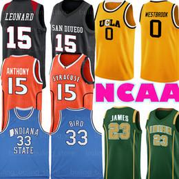 camisetas de baloncesto marrón Rebajas Jayson 0 Tatum Larry Bird 33 NCAA Jersey Kemba Walker 8 Colegio Gordon Hayward 20 Jaylen 7 Brown Marcus 36 inteligente jerseys del baloncesto