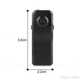 2018 md80 mini dv camcorder dvr videokamera webcam unterstützung 32 gb hd cam sport helm bike motorrad y2000 kamera video audio recorder von Fabrikanten