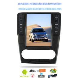 Discount Mercedes Benz Touch Screen Navigation | Mercedes