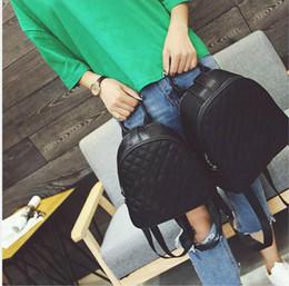 Горячая распродажа! 2019 новый классический высококачественный черный мешок дорожная сумка винтажный стиль большой емкости рюкзак открытый портативный макияж организатор vip подарок от