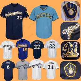 the best attitude a6c4a 7ba3c Mike Moustakas Jersey Online Shopping   Mike Moustakas ...