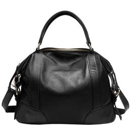 Echtes leder bolsas online-100% rindsleder echtes leder tasche vintage frauen handtaschen erste schicht aus echtem leder frauen tasche mode umhängetaschen bolsas sac # 94146