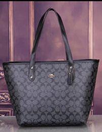 bolsillo pc móvil Rebajas 1fashion bolso de gran capacidad de las mujeres de diseño de lujo bolsos de las mujeres señoras bolso de la cartera de las señoras bolso de hombro de gran tamaño