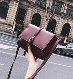 Borse a tracolla di marca di alta qualità borse firmate Pochette nuovo colore di successo Ling griglia Borsa a tracolla semplice pacchetto catena borse a tracolla da