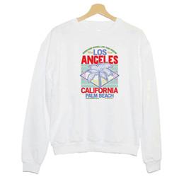 0a17e987e9 Camisa Blanca De La Playa Del Algodón Online