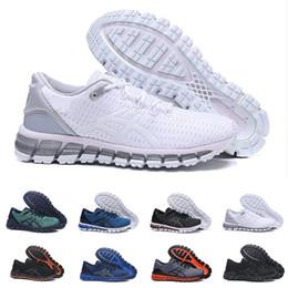 3dfa4dbd03cfbe Promotion Chaussures De Course Pour Homme Asics | Vente Chaussures ...