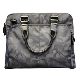 12 zoll laptop wasserdichte tasche online-PPYY NEW -Waterproof Business 12 13 14 Zoll Notebook-Computer Laptop-Tasche für Männer Frauen Aktentasche Schulter Umhängetasche