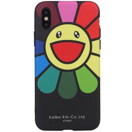391fd9ac7a Plastic Flower Phone Cases Online Shopping | Plastic 3d Flower Phone ...