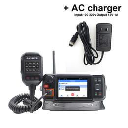 midland headset Rabatt 4G LTE-Netzwerk-Radio N60 und 4G-W2plus Android System RAM + ROM 1GB + 8GB MT6737M GPS-Funktion Arbeit mit Zello PTT