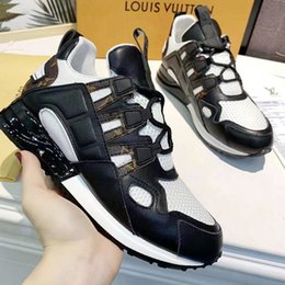861fb7e3a9e4 Women Shoes Sneakers Casual Breathable Fashion Tenis Sport Trainers Soft  Sneakers Zapatos de mujer Womens Shoes Casual 2019 New Arrival