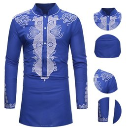 Canada  supplier ethnic fashion dresses Offre