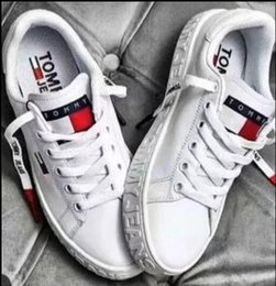 chaussures de sport 34dcc ed3ca Promotion Chaussures Stan Smith Gold | Vente Chaussures Stan ...
