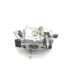 2019 carburador stihl O carburador novo do OEM para o carburador C1Q-S215 de Zama cabe o carburador Chain de Stihl carburador stihl barato