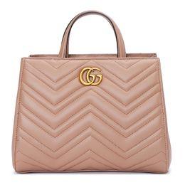 2019 роскошный классический взрывной Моды волна пояса сумка с цветом голый розовый одно плечо и косой пролет 448054 сумка сумки Сумки от