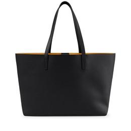 designer bolsas das mulheres de luxo designer bolsas bolsas de couro bolsa de ombro bolsa carteira bolsa de embreagem Mulheres grande mochila sacos samll 5574 de Fornecedores de bolsas de mala voltagem por atacado