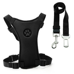 Dog Chain Seat Belt Suppliers | Best Dog Chain Seat Belt