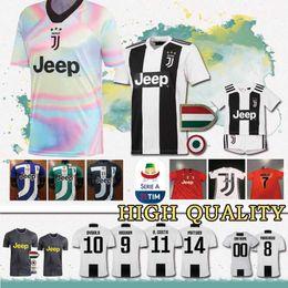 half off 307f1 c66ed Ronaldo Shirt Sales Australia | New Featured Ronaldo Shirt ...