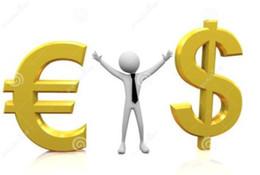 Nouvelle personnalisation Frais de poste, faites la différence Pour augmenter le prix 1 USD ? partir de fabricateur
