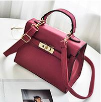hot pink hand bags Promo Codes - 2019 fashion hot sale new women's fashion platinum bag trend ladies hand cross body bag pearl handbag designer shoulder bags men women