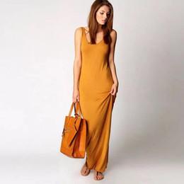 2019 tamaños de vestir estándar Elegante y atractivo vestido de señoras de la marca halter halter del club de moda 2019 para mujer, una variedad de colores, tamaños estándar disponibles rebajas tamaños de vestir estándar