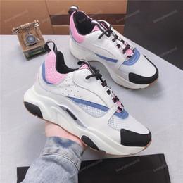 Franceses Online De Zapatos Marcas EdeQCrxBoW