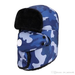 1e2b0565e Winter Hats Ear Flaps Men Online Shopping | Winter Hats Ear Flaps ...