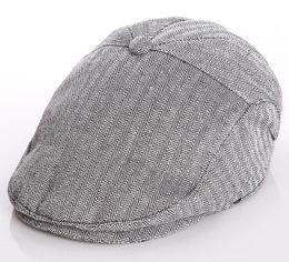Moda Chapéu Do Bebê Bonito De Linho De Algodão Do Bebê Menino Cap Beret  Elástico Crianças Chapéu Do Bebê Acessórios para 1-3 Anos 3 Cores A01596  chapéus de ... 926e08ea901