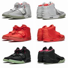 Distribuidores de descuento Kanye Octubre Rojo   Kanye