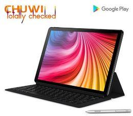 chuwi tabletten Rabatt Für Chuwi Hi9 Plus-Tablet PC 10.8