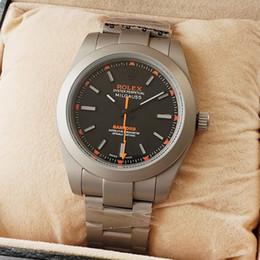 Новые мужские мужские часы швейцарские мужские часы автоматические механические мода водонепроницаемые известные мужские часы Военный бизнес простые часы reloj от