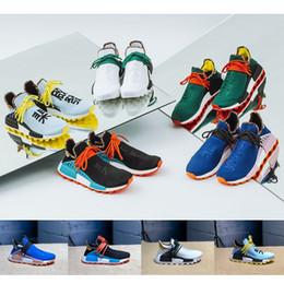 65ddcad104b Promotion Chaussures De Course À Pied