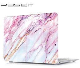 2019 laptop kunststoff harte abdeckungen Kunststoff Hard Case + Tastatur Cover nur für MacBook Zoll Modell: A1465 A1370 2012-2018 rabatt laptop kunststoff harte abdeckungen