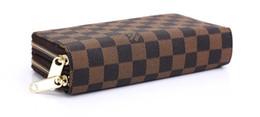BNM11 Pochettes Mode portefeuille court femme boucle impression sac multi-carte carte boucle portefeuille pochette Porte-monnaie ? partir de fabricateur