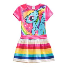 e3c2c73b45977 Shop Pony Dresses UK | Pony Dresses free delivery to UK | Dhgate UK