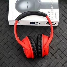Whosale casque de jeu Casque Stéréo Bluetooth Casques intra-auriculaires écouteurs avec Micro Support de Casque TF Carte pour iPhone Samsung ? partir de fabricateur