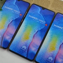 2019 старые фонарики Процесс штамповки на 10PRO модель мобильного телефона применяется к Huawei MATE20 10 9 х мобильный телефон модели машины