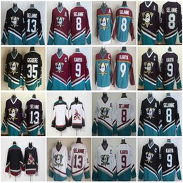 check out 4c47d 68518 Wholesale Anaheim Ducks Jerseys for Resale - Group Buy Cheap ...