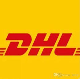 Taxa de envio extra para o seu pedido Via custo de frete como Fast Post, TNT, EMS, DHL, Fedex Custom Made de