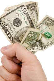 Uso em clientes antigos aumentar a carga repetir a compra comprador para mudar o modelo do produto aumentar o dinheiro-BL2225996 de