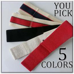 2019 migliori marche di sciarpa Bande fascia Sciarpa Sciarpe Foulards Cachecol Moda fascia elastica dei capelli di goccia donna marca calde di trasporto per uomini e donne migliore qualità migliori marche di sciarpa economici