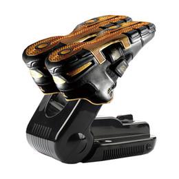 BEIJAMEI Cuocere dispositivo scarpe asciugatura macchina ozono Sterilizzazione pieghevole portatile Scarpe asciugatore elettrico stivali guanti 110V 220V da