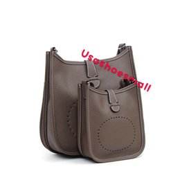 новые стили для сумочек Скидка Pink sugao 12 роскошные сумки на ремне, цепочка на плечо дизайнерская сумка через плечо 2019 известных брендов, женские сумки и кошелек berkin new style