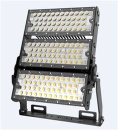 Luzes exteriores para quadra de esportes on-line-400W 480W160lm / W Meanwell driver de LED de alta mastro luz ao ar livre tênis quadra de futebol quadrado Park Road 5 anos de garantia