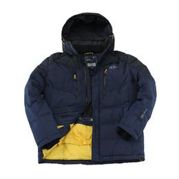 2019 новые мужские зимние куртки теплые хлопчатобумажные толстые зимние пальто мужские пэчворк ватник куртка пальто русский размер мужская одежда supplier russian winter coats men от Поставщики зимние пальто