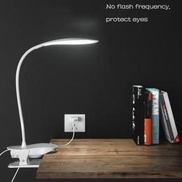 Luminaria Usb Aufladbare Tisch Lampe Stufenlos Dimmbar Büro Moderne Lampe Touch Switch Control Led Schreibtisch Lampe Usb Licht & Beleuchtung