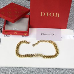 Ожерелье с круглым бриллиантом онлайн-316L Титановая сталь розовое золото винт круг кулон ожерелья Для женщин серебро 18K золото круглый ожерелье с бриллиантом колье ювелирные изделия